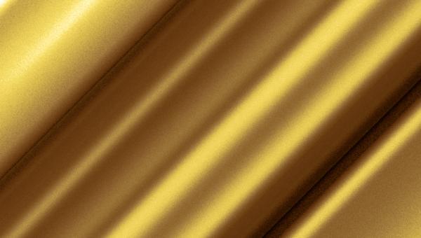 Egypt Gold