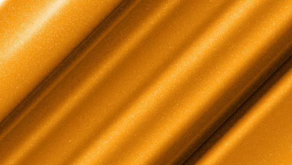 Gloss Copper Yellow